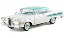 1958 EDSEL CITATION WHITE 1/32 DIECAST MODEL CAR BY ARKO PRODUCTS 05841