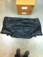 VW Convertible Boot Cover 1Y0-871-041-D