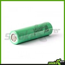 SAMSUNG 18650-25R 2500mAh Battery