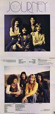 """Journey """"Next"""" Drittes Werk der Band! Von 1977! Acht Songs auf nagelneuer CD!"""