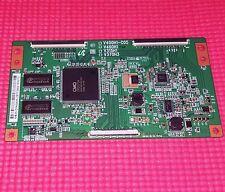 LVDS per Samsung le40b553m le40b530 Digitrex TV ctf4071 v400h1-c05 35-d043908