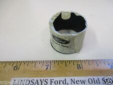 FORD 1964/72 F350 3 SPD TRUCK SLEEVE, LOW & REVERSE TO HIGH & INTERMEDIATE LEVER