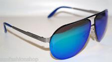 CARRERA Gafas De Sol Sunglasses CARRERA 90 R81 Z9