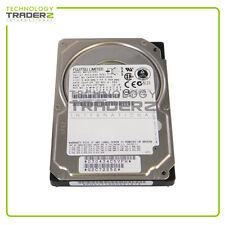 """MAV2073RC Fujitsu 73.5 GB 10K SAS 2.5"""" Hard Drive"""