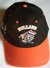 Orig.Basecap   Europameisterschaft NIEDERLANDE / BELGIEN 2000  -  HOLLAND  !!