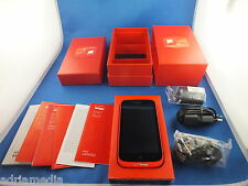 100% Original Nokia LUMIA 822 Verizon Rot Red  OVP RM-845