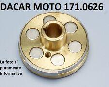 171.0626 VOLANO ACCENSIONE POLINI  APRILIA TUONO 50 Minarelli AM6