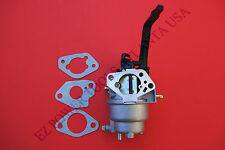 RUIXING 140 RX140 Gas Engine Generator Carburetor Assembly Special