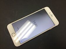 Apple iPhone 6s Plus - 64GB - Rose Gold (Unlocked) Smartphone  AS-IS FADED LCD