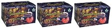 Ganoderma 2 IN 1 Coffee (1 Box of 20 Sachets)-3 Boxes