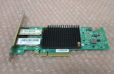 Fujitsu S26361-F5250-L501 - PCNA EP OCE14102 2X 10GB Converged Network Adapter