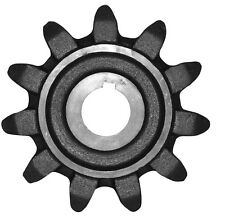 11 Tooth Drive Sprocket (068494) Fits Case Astec Trencher Models FT200,TF300