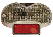 LED Rear Light With Indicators To Fit Suzuki GSF600 Y-6 Bandit 00-06