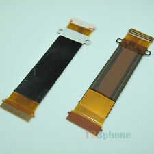 BRAND NEW LCD FLEX CABLE RIBBON REPLACEMENT FOR SONY ERICSSON W20 W20I ZYLO #F34