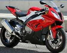 Manuale Officina BMW S 1000 RR M.Y. 2015 (ed.09/2015) WORKSHOP REPAIR SERVICE