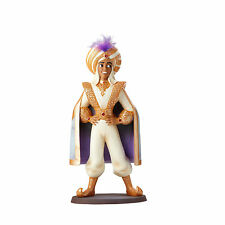 Disney Couture De Force Aladdin Prince Ali 4055788 New 2016