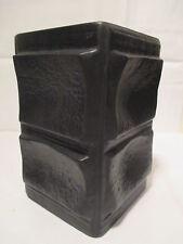 Design rosenthal vase 1970er ans Martin Freyer, 12 CM