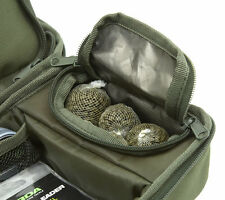 Trakker New NXG Carp Fishing Pouch