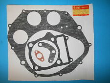 GASKET ENGINE NOS SUZUKI GN 400 80/82 PART N.(11400-37821)