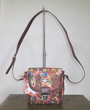 Neu Pip Studio Handtasche Schultertasche Tas Crossbody UVP 69,95€ 11-13 12-13