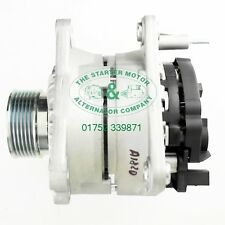 VW CARAVELLE T4 2.5 TDI ALTERNATOR A1820