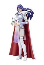NEW Legacy of Revoltech LR-028 Fist of the North Star Yuria Figure KAIYODO F/S