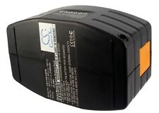 High Quality Battery for Festool TDD12ES 489 003 490 021 BPH12 Premium Cell UK