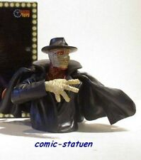 SOTA TOYS – DARKMAN RESIN COLLECTIBLE BÜSTE BUST 1/6