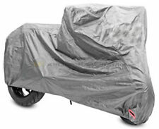FOR BMW R 65 1989 89 WATERPROOF MOTORCYCLE COVER RAINPROOF LINED