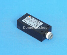 SMC ZSE1-T1-55CN Vacuum switch