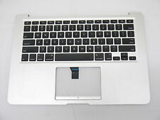 "USED Top Case Topcase with US Keyboard for MacBook Air 13"" A1369 2011"