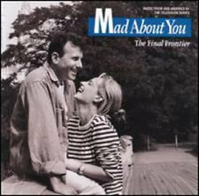 Mad About You - Various Artists (1997, CD NEUF)