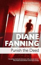Punish the Deed (Lucinda Pierce)