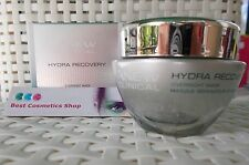 AVON Anew Clinical Hydra Recovery Overnight Mask Sensitive Skin 0% Paraben 50ml