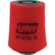 UNI Foam Air Filter Bombardier/Can-Am Renegade 500 2008-2012 / 800 2007-2008