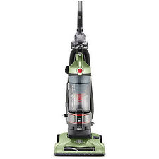 Hoover UH70120 WindTunnel Upright Vacuum Cleaner Bagless Vac Vacum