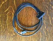 Horizon Treadmill Speed Sensor Wire Part No 1000200540 CT 5 Replacement Parts T1