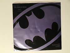 Prince With Sheena Easton – The Arms Of Orion - PROMO - Very Rare!!!