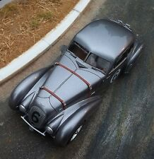 Bentley Embiricos LE MANS c949 probuild da GTM M/B KIT SLOT CAR