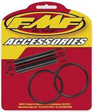 FMF Racing O-Ring and Spring Kit 011300 Spring/O-ring Kit 78-1097