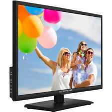 "NEW! Sceptre E246BV-F 24"" 1080p 60Hz Class LED HDTV (FREE 2 DAY SHIPPING)"