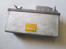 Centralina ABS 0265100029, 6480809 Land Rover 87-91  [5997.15]