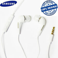 100% ORIGINAL Samsung YL 3.5MM In-ear Earphone/Handset Mic and Remote Control