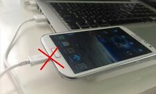 SAMSUNG GALAXY S3 GT-I9300 / S3 MINI  CHARGE PORT REPAIR