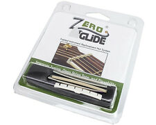 Zero Glide ZS-7F Replacement Nut System for Fender Strat/Tele/etc