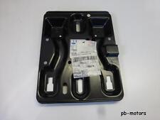 NEU Original Ford Fiesta Fusion 01- 06 Halter DVD Player 1319424 4M5J-10E957-AB