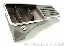 Engine Sump Assy for Aston Martin DB5 & DB6 (021-004-0006)