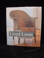 E236/ LLoyd Loom Buch