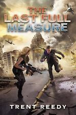 Divided We Fall: The Last Full Measure (Divided We Fall, Book 3) 3 by Trent...