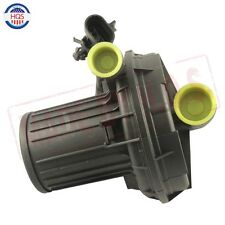 Secondary Smog Air Injection Pump For Buick Cadillac Chevy GMC Oldsmobile 4.2L